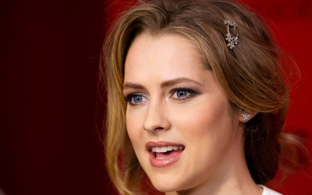 teresa palmer widescreen wallpapers