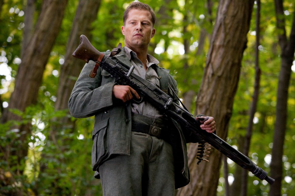 til schweiger actor widescreen wallpapers