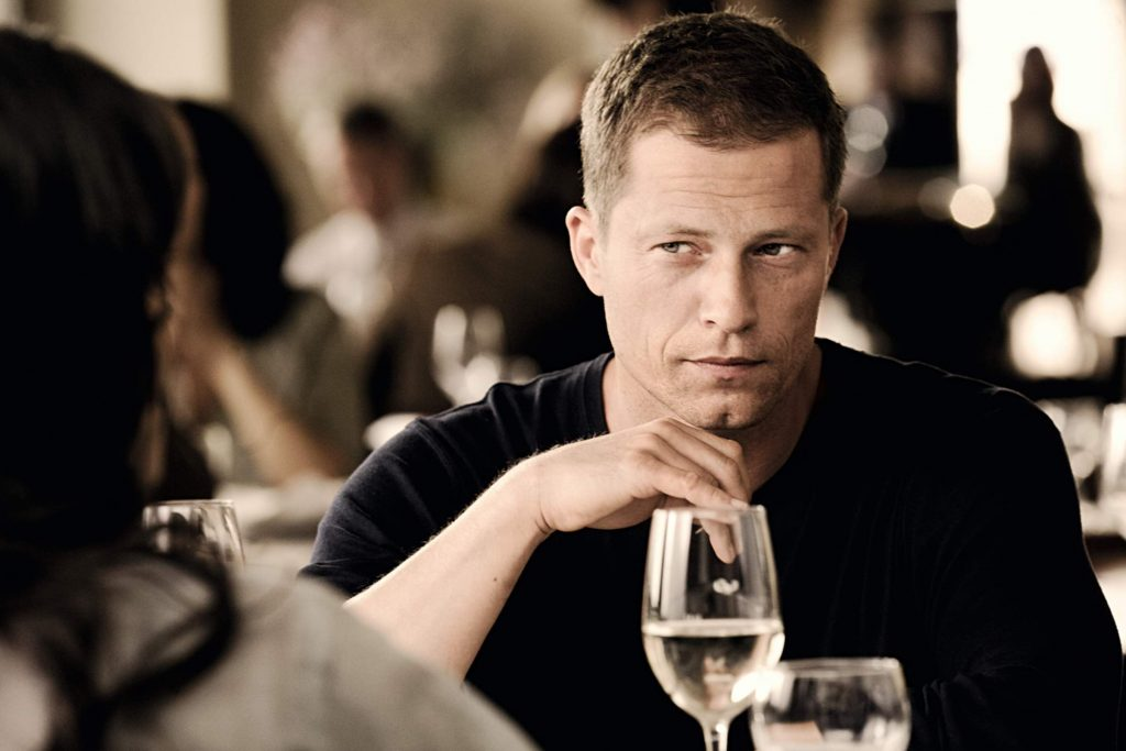 til schweiger celebrity wallpapers
