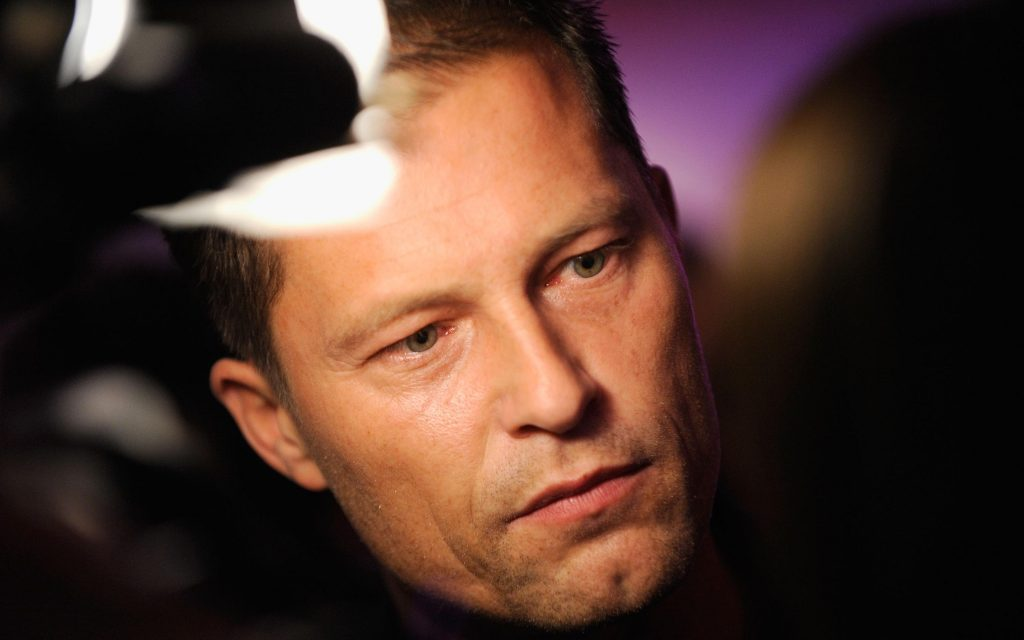 til schweiger face hd wallpapers