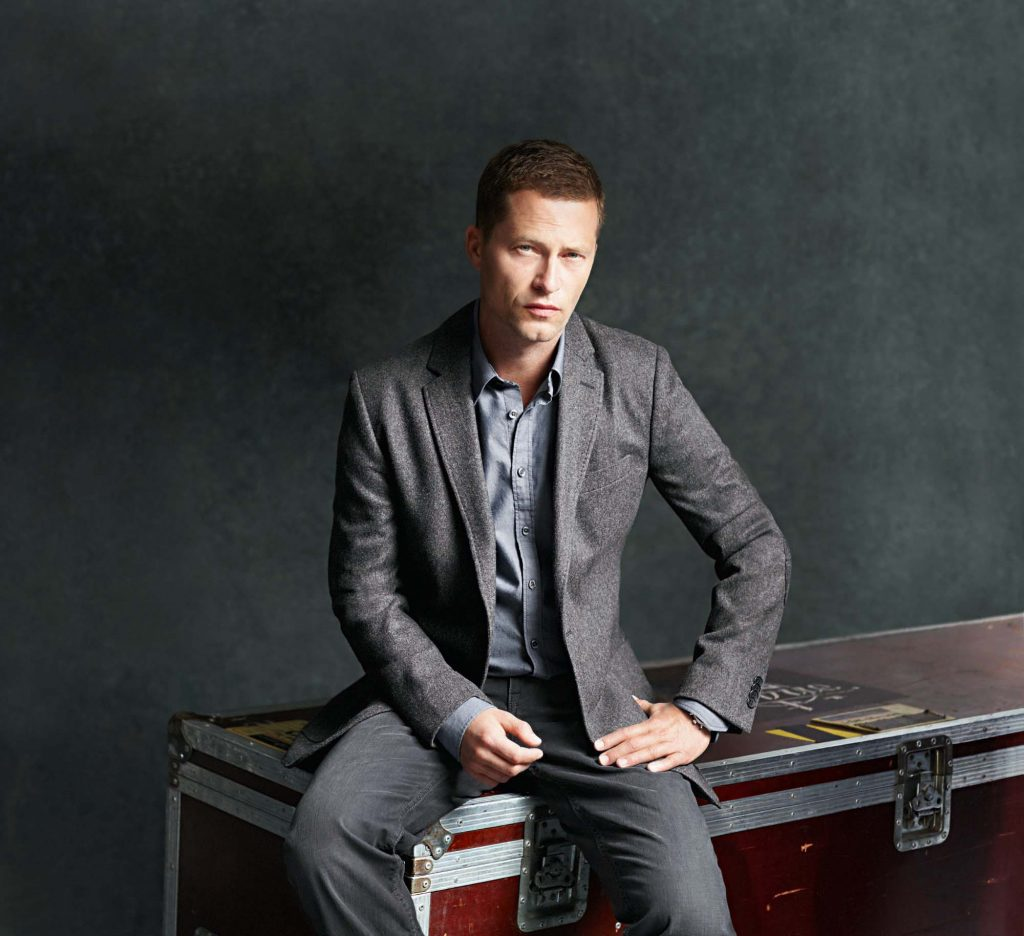 til schweiger pictures wallpapers