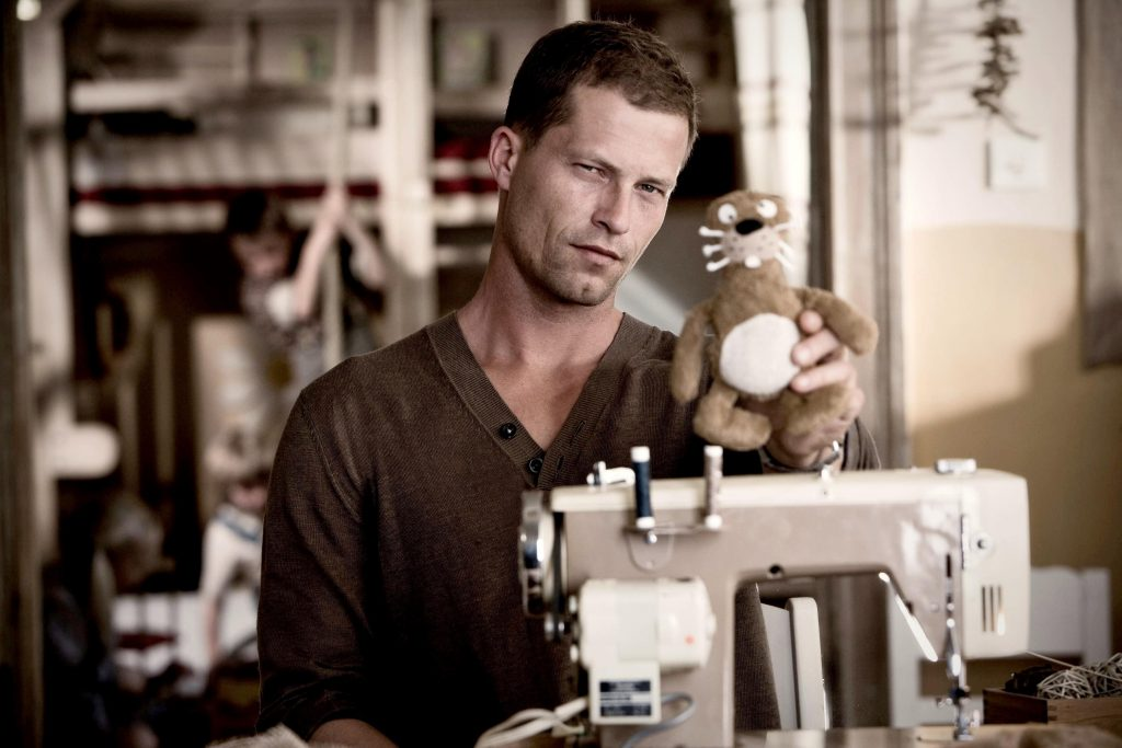 til schweiger widescreen wallpapers