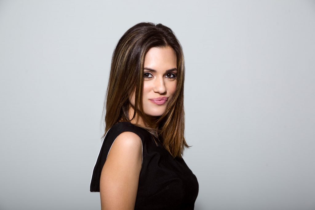 torrey devitto wallpapers