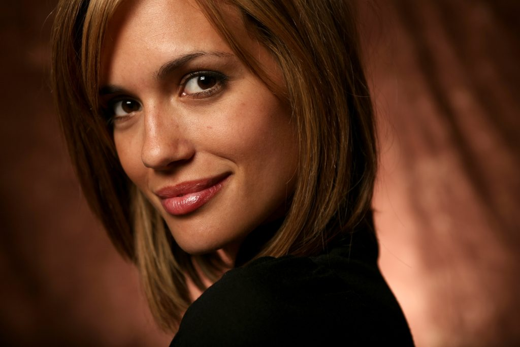 torrey devitto widescreen hd wallpapers