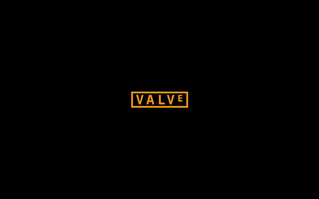 valve logo wallpapers