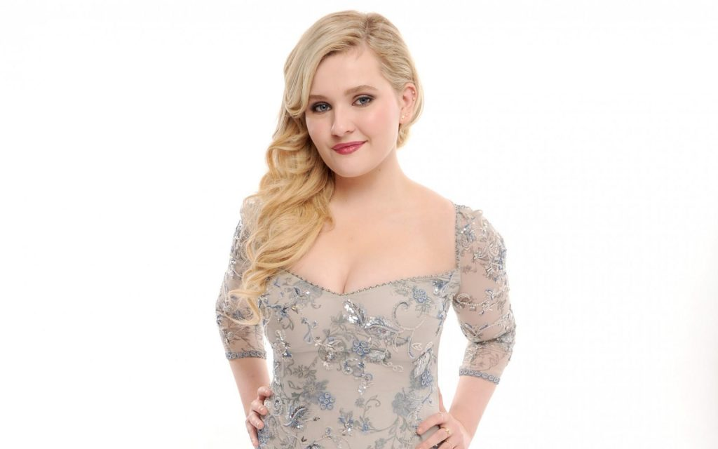 abigail breslin desktop wallpapers