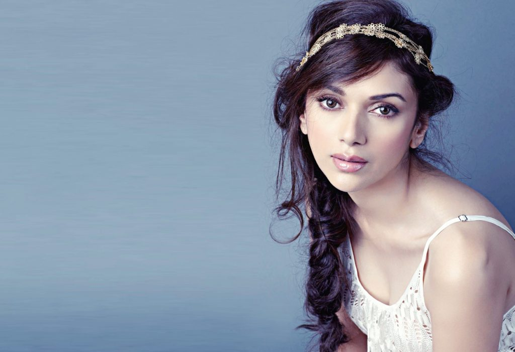 aditi rao hydari widescreen wallpapers
