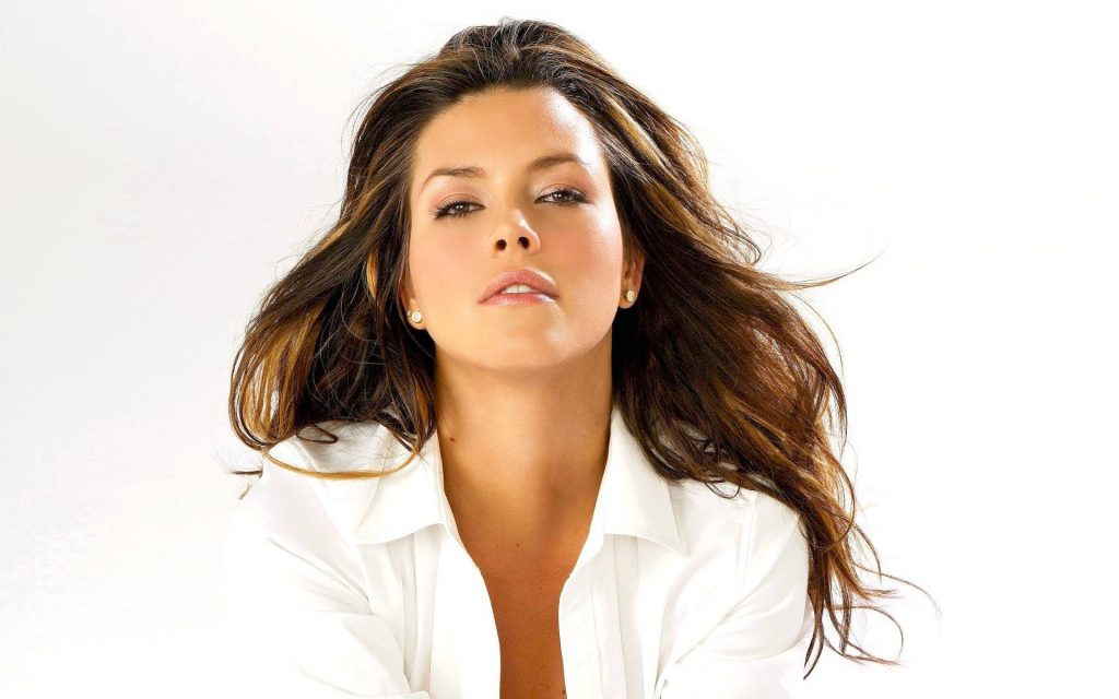 alicia machado desktop wallpapers