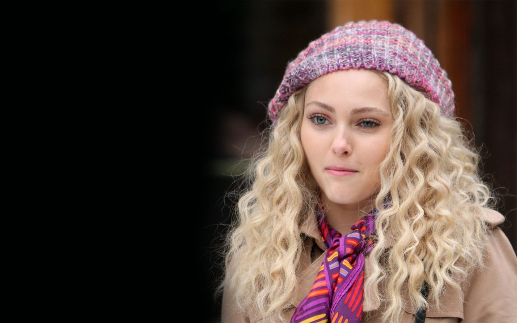 annasophia robb widescreen wallpapers