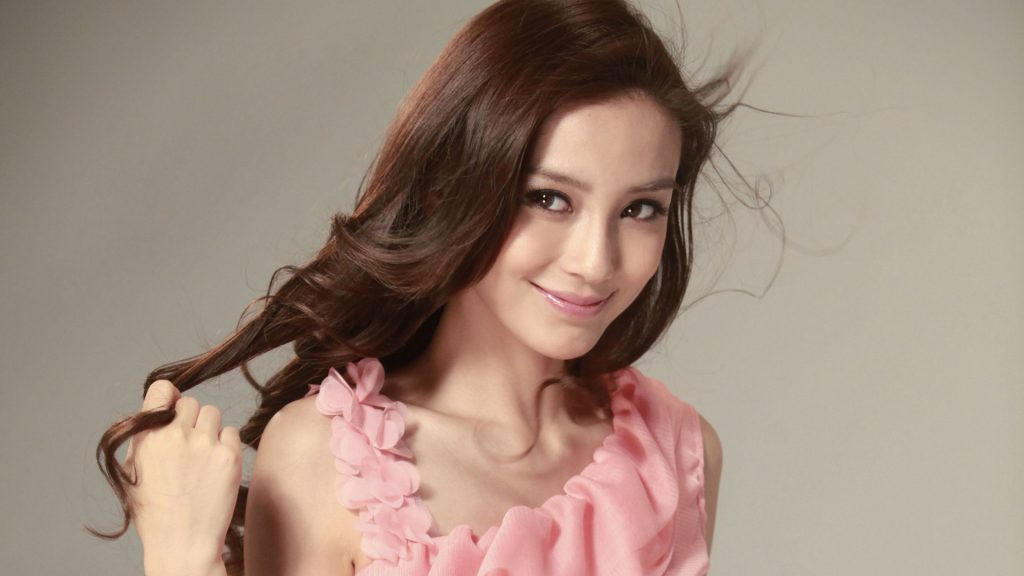 beautiful janice man hd wallpapers