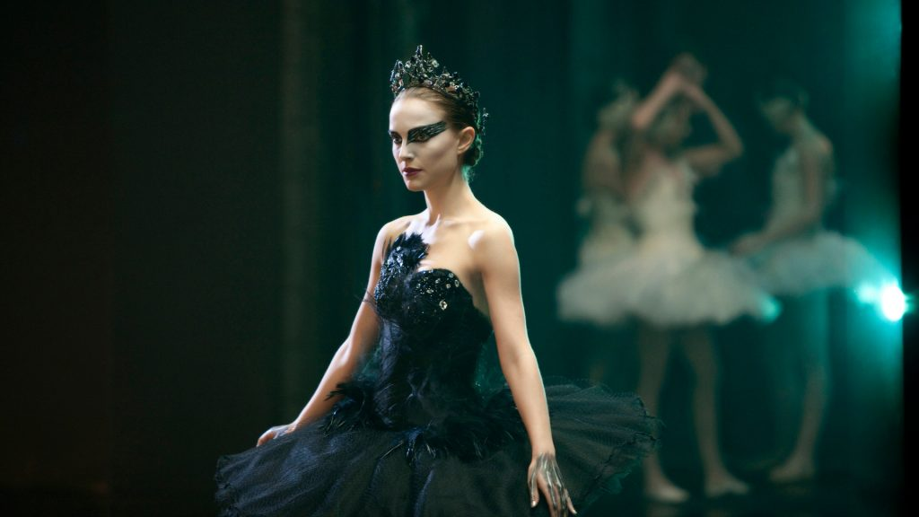 black swan wallpapers