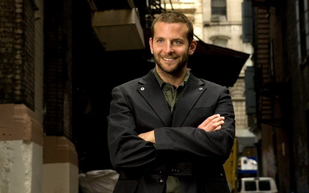 bradley cooper actor widescreen wallpapers
