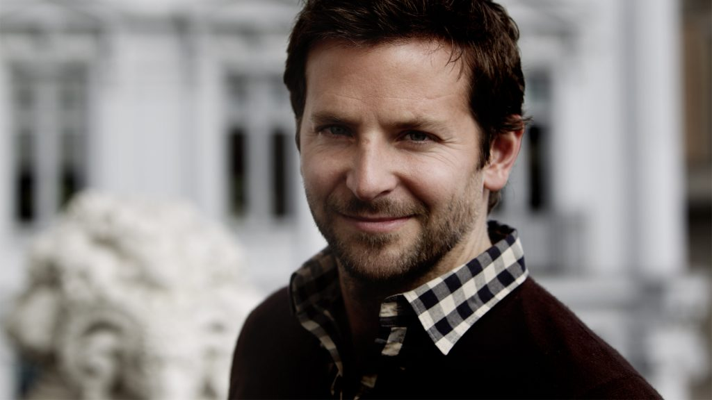 bradley cooper desktop wallpapers