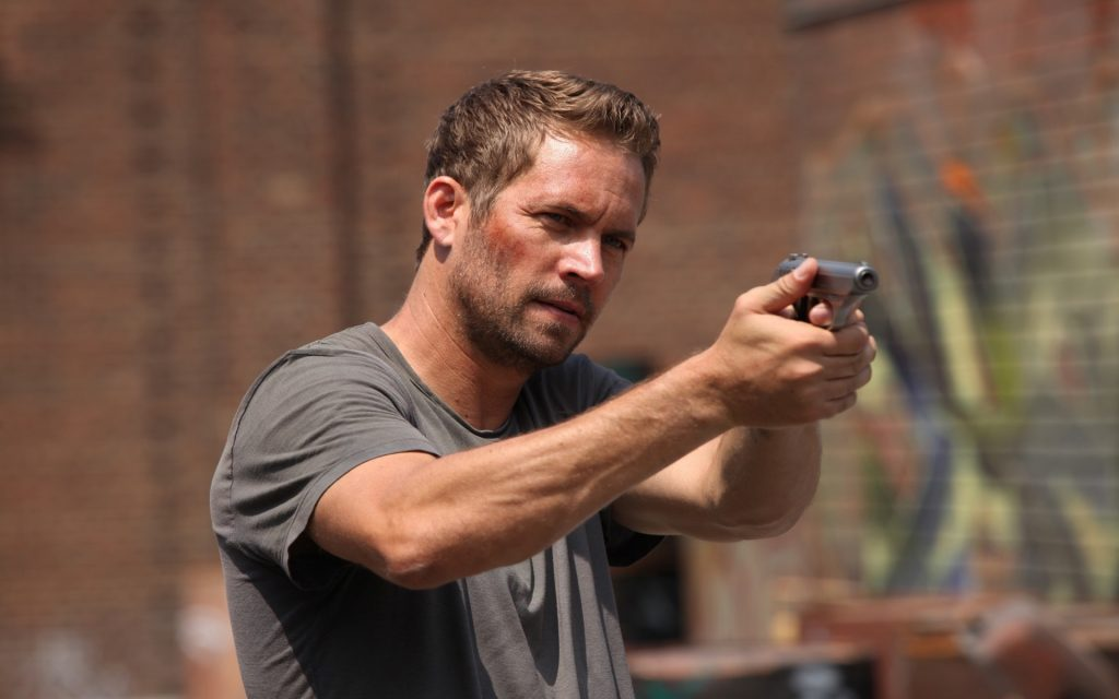 brick mansions hd wallpapers