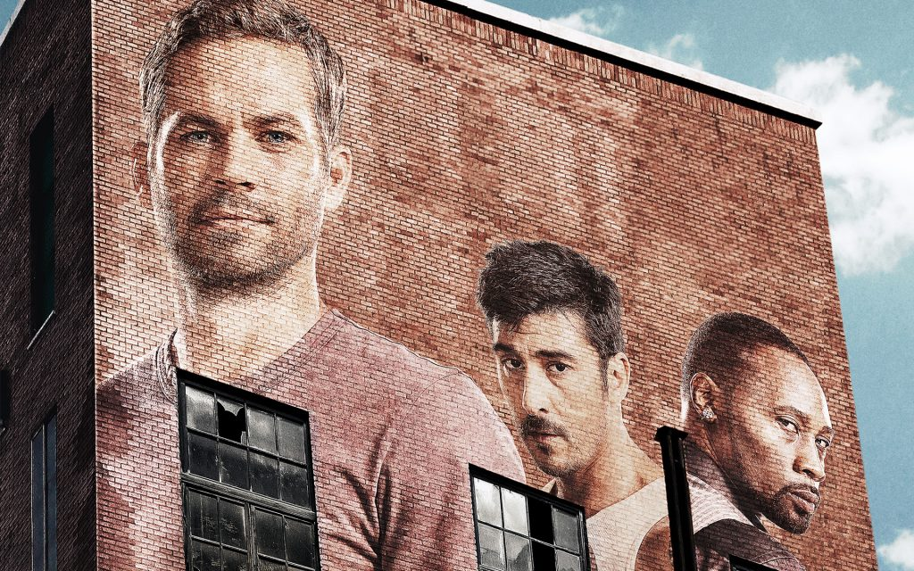 brick mansions movie wallpapers
