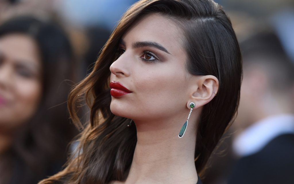 emily ratajkowski computer hd wallpapers
