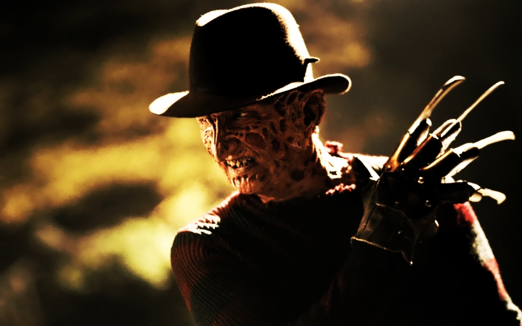 12 HD Freddy Krueger Wallpapers - HDWallSource.com