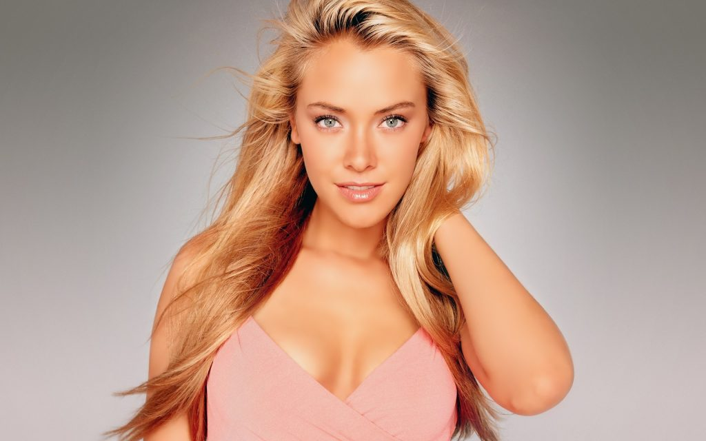 hot kristanna loken background wallpapers