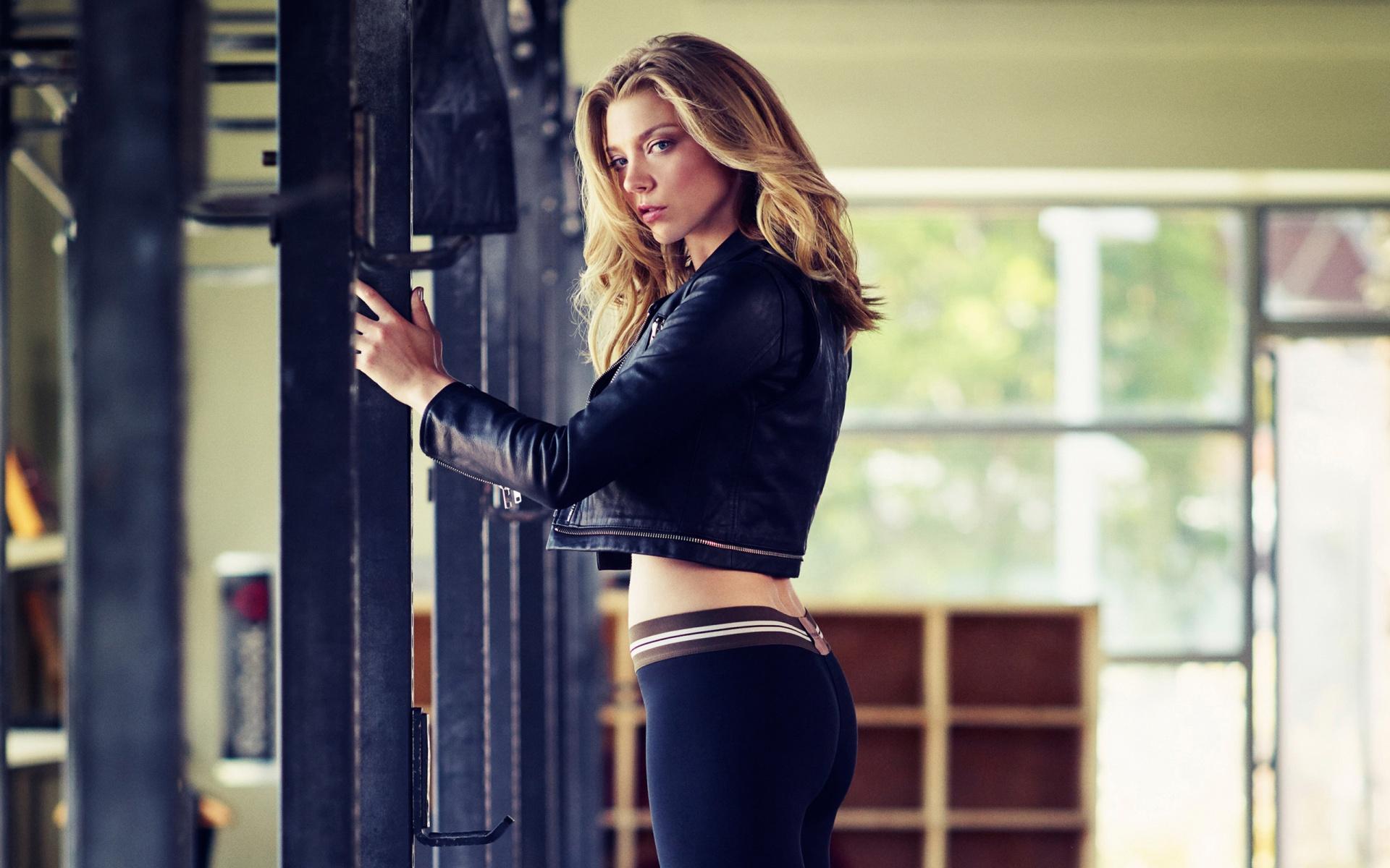 20 Beautiful HD Natalie Dormer Wallpapers - HDWallSource.com