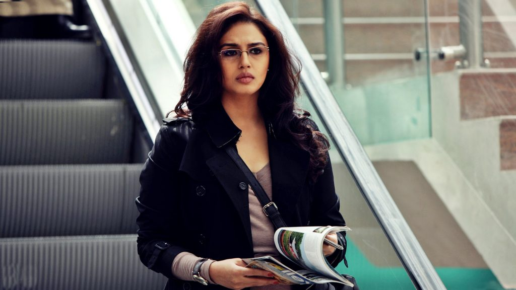 huma qureshi desktop hd wallpapers