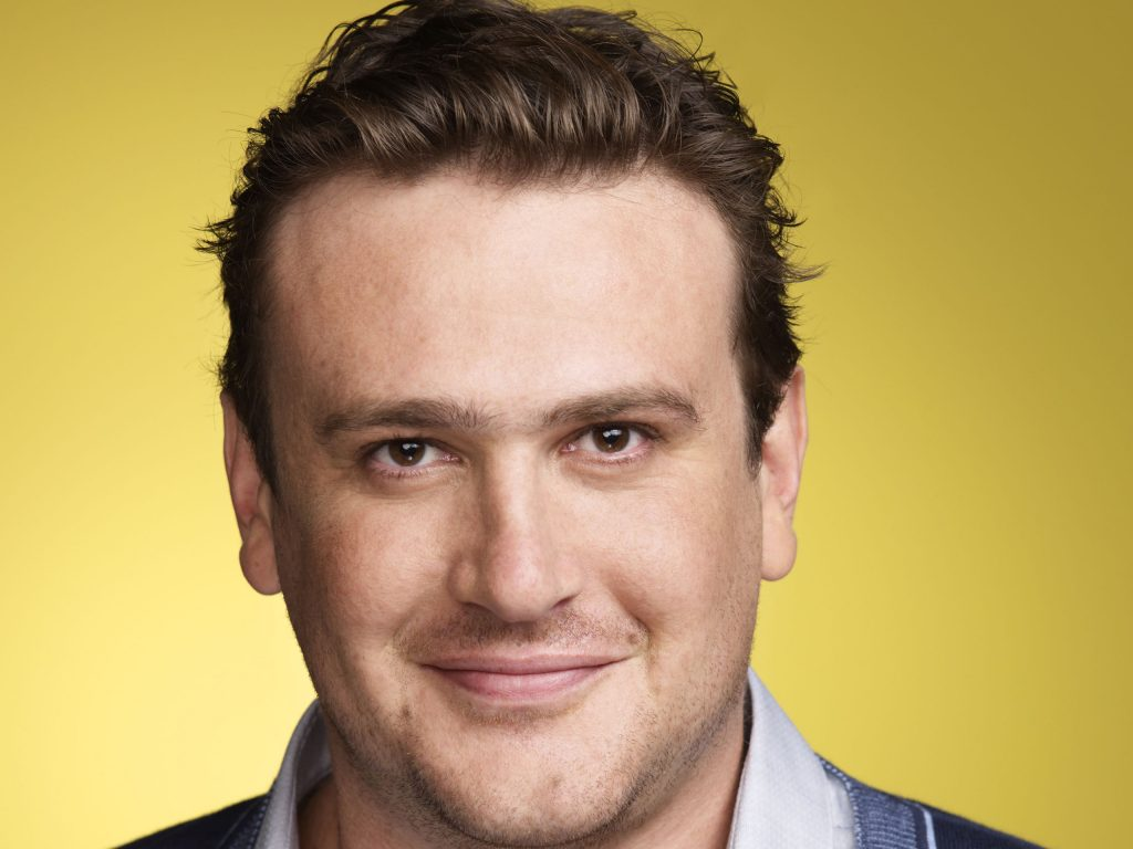 jason segel face wallpapers