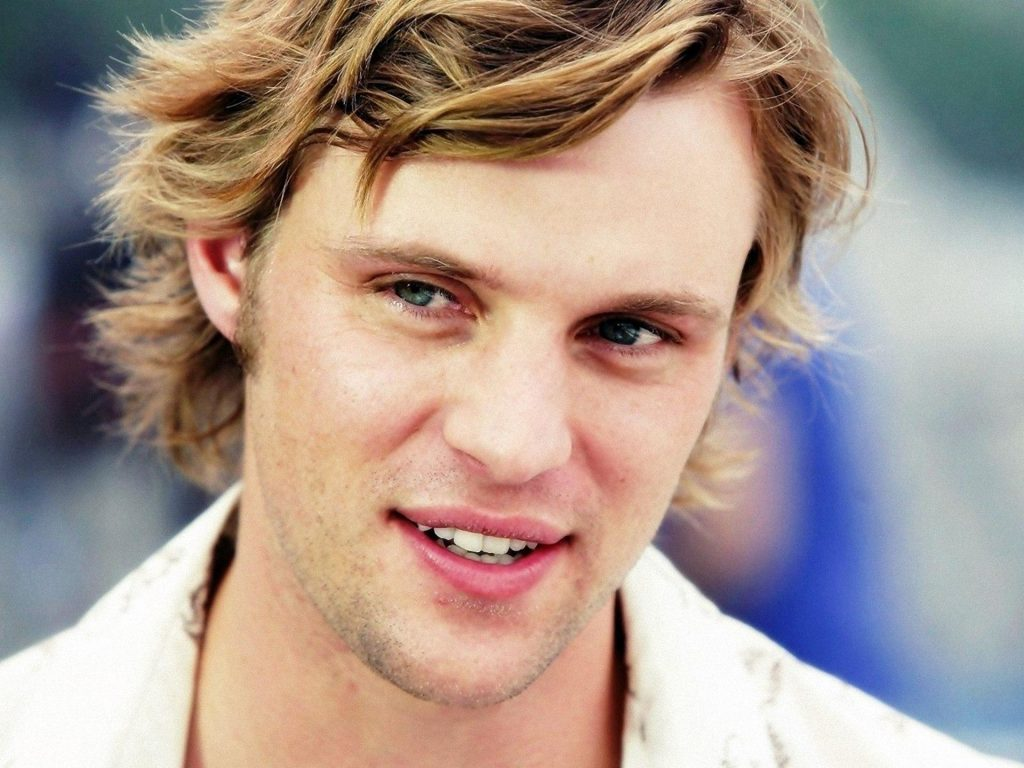 jesse spencer pictures wallpapers