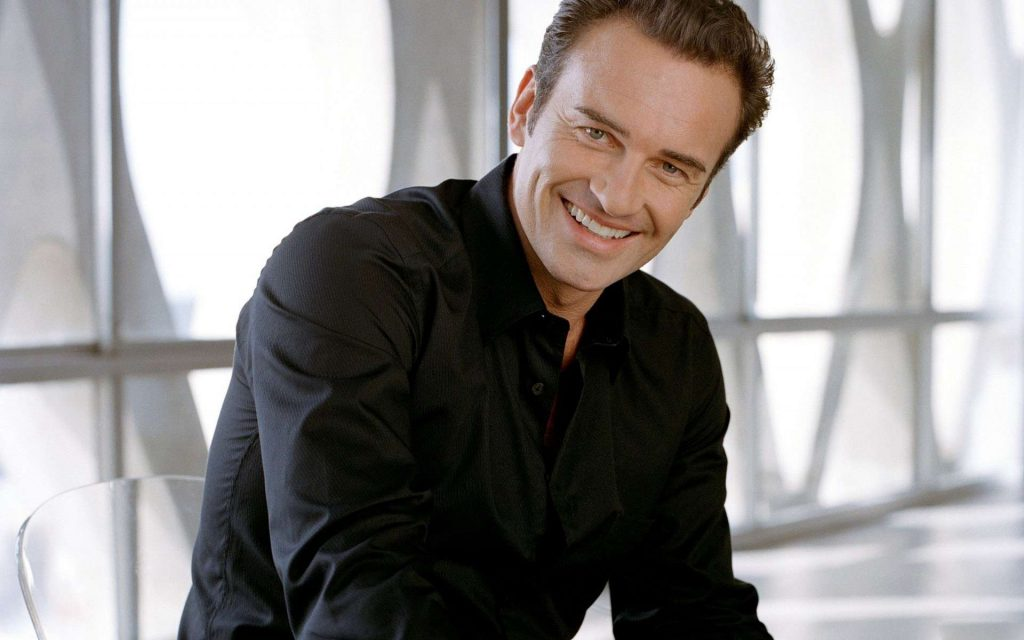 julian mcmahon wallpapers