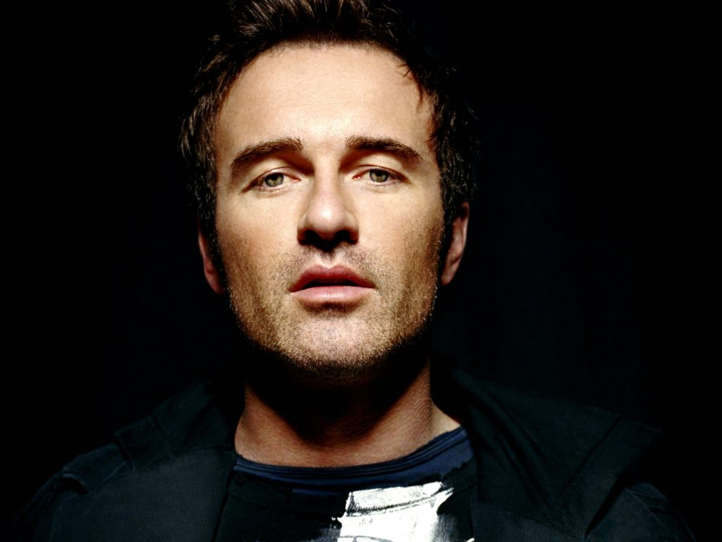 julian mcmahon actor wallpapers