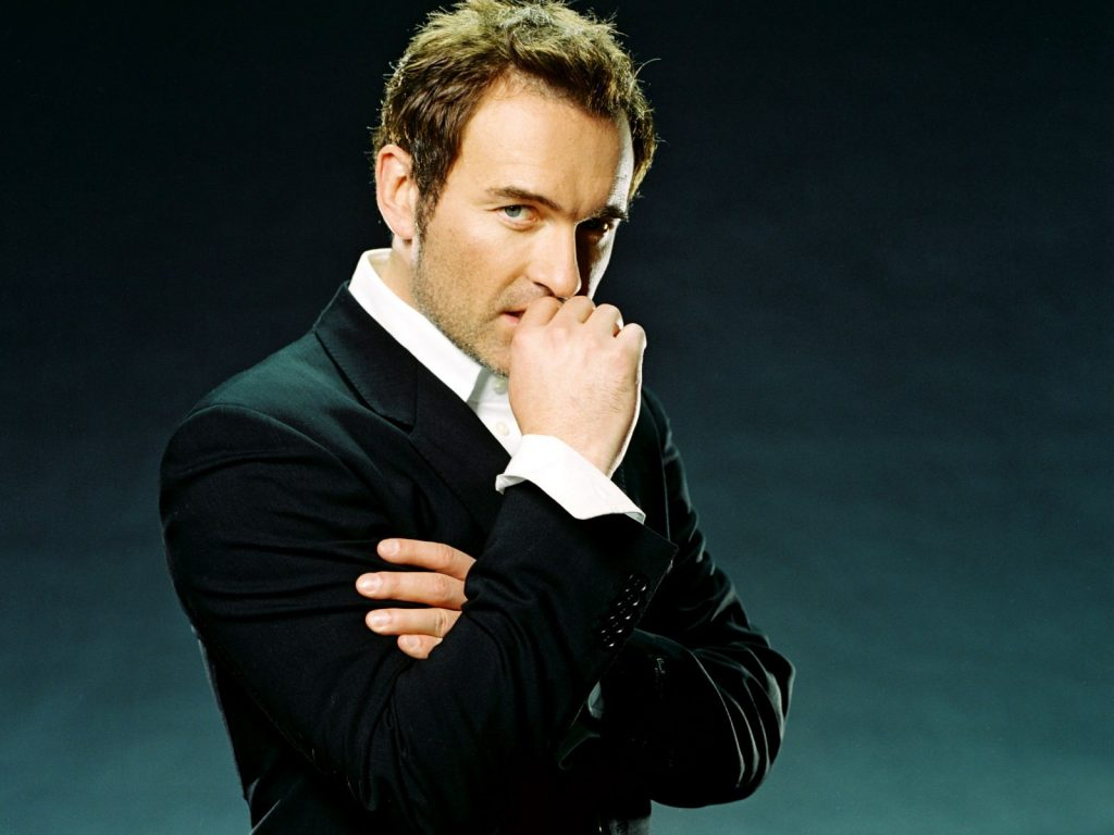 julian mcmahon computer wallpapers
