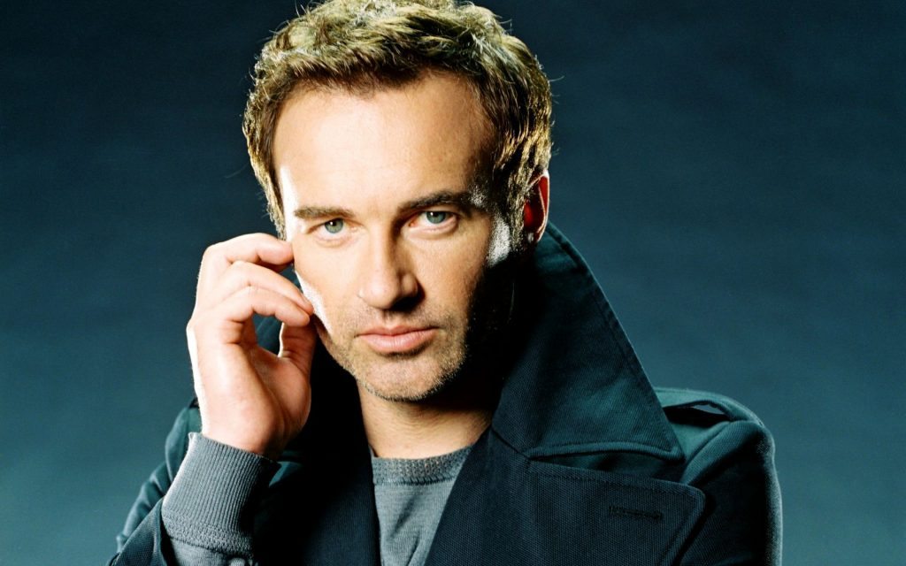 julian mcmahon background wallpapers
