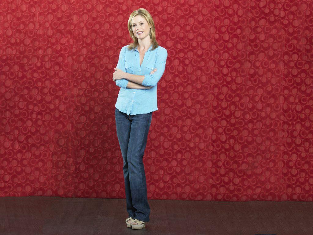 julie bowen computer wallpapers