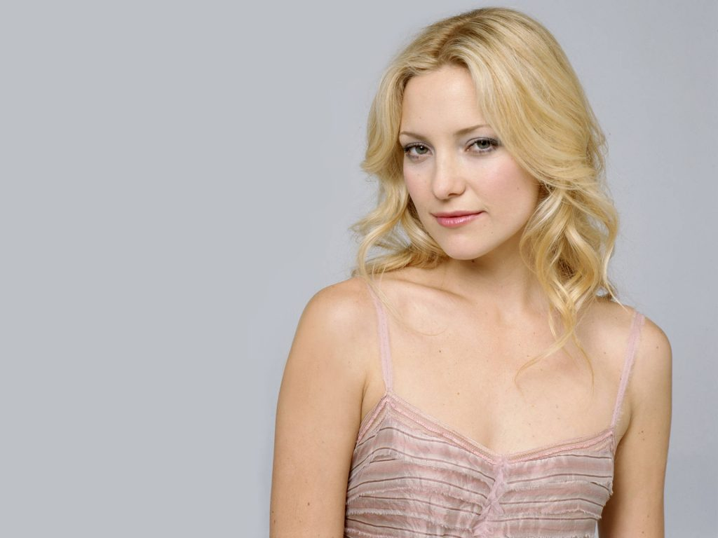 kate hudson computer wallpapers