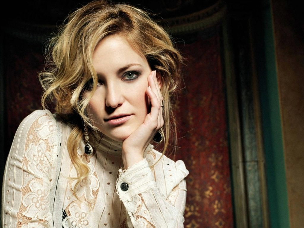 kate hudson pictures wallpapers