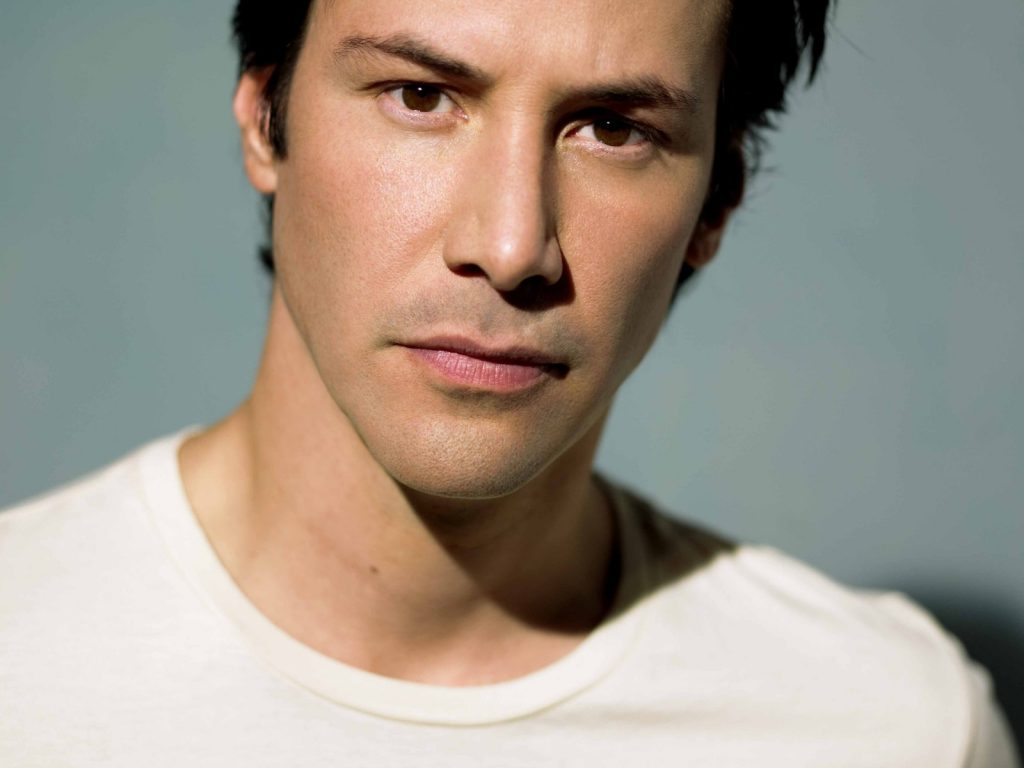keanu reeves wallpapers