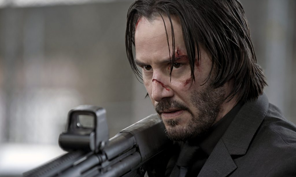 keanu reeves actor hd wallpapers
