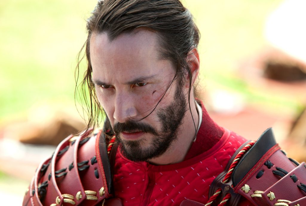keanu reeves actor wallpapers