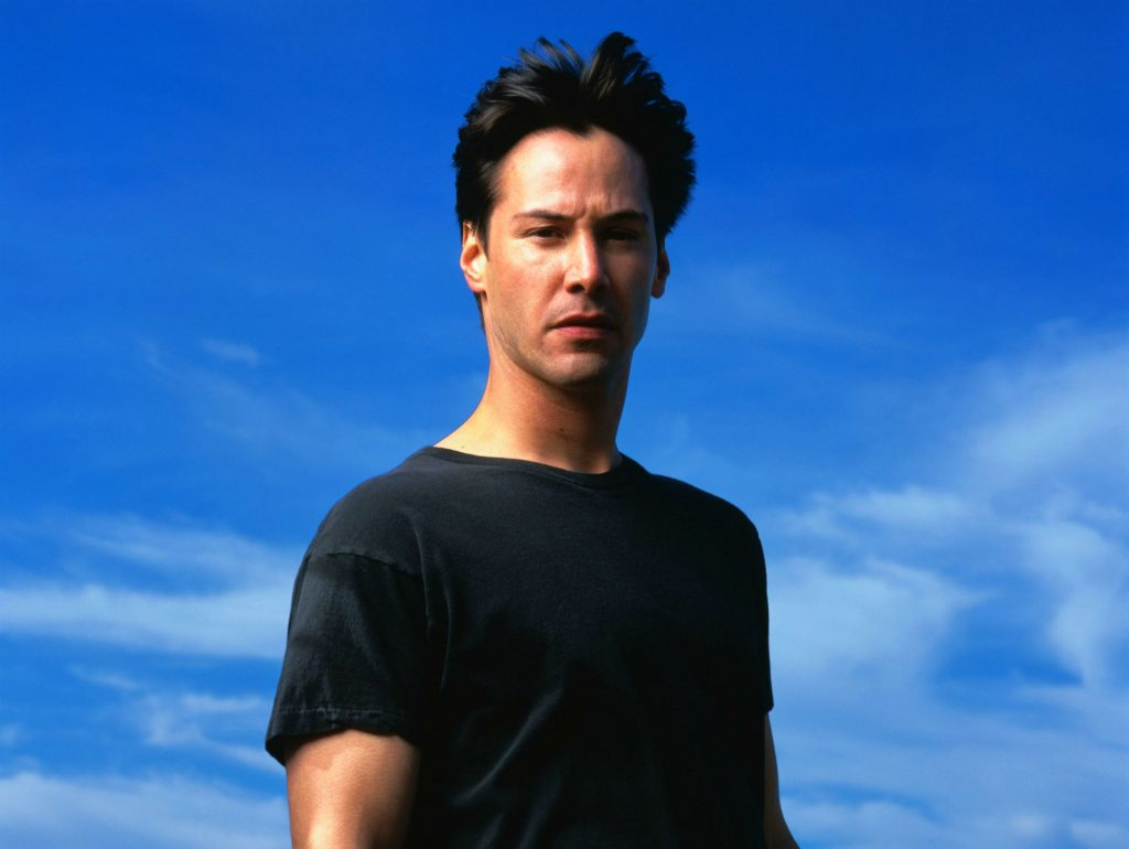 keanu reeves computer wallpapers