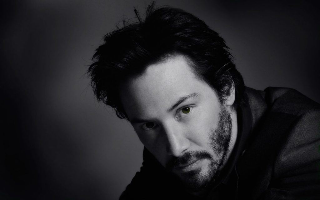 keanu reeves pictures wallpapers