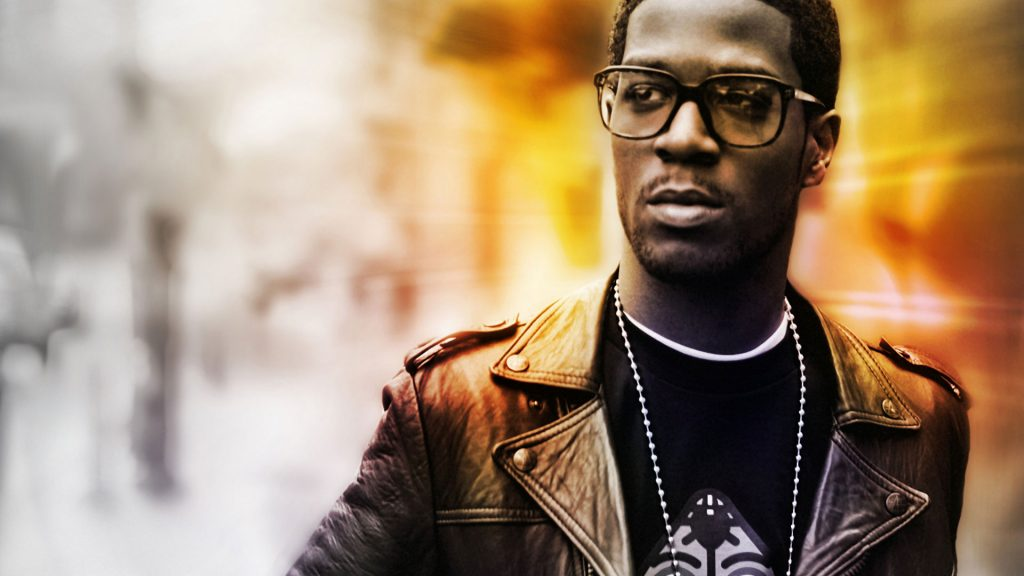 kid cudi hd wallpapers