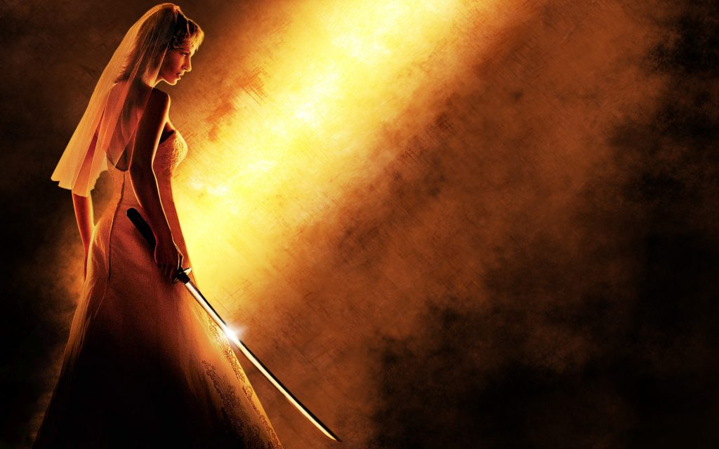 9 Fantastic HD Kill Bill Movie Wallpapers - HDWallSource.com