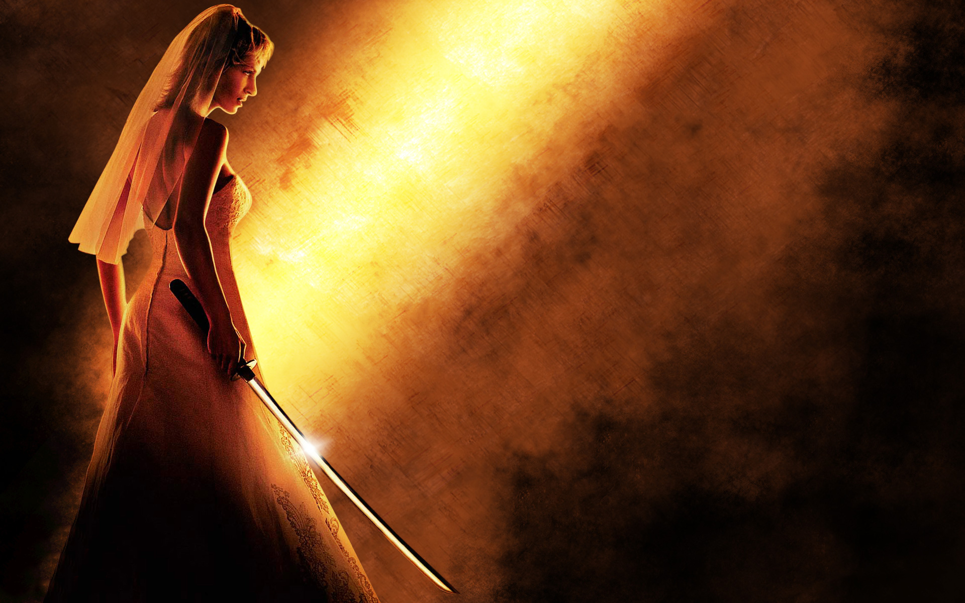 download movie killbill wallpaper - photo #2