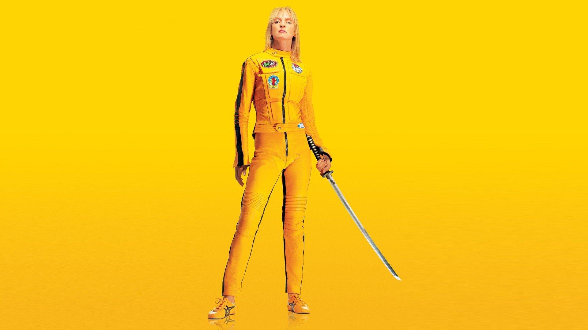 9 fantastic hd kill bill movie wallpapers hdwallsourcecom
