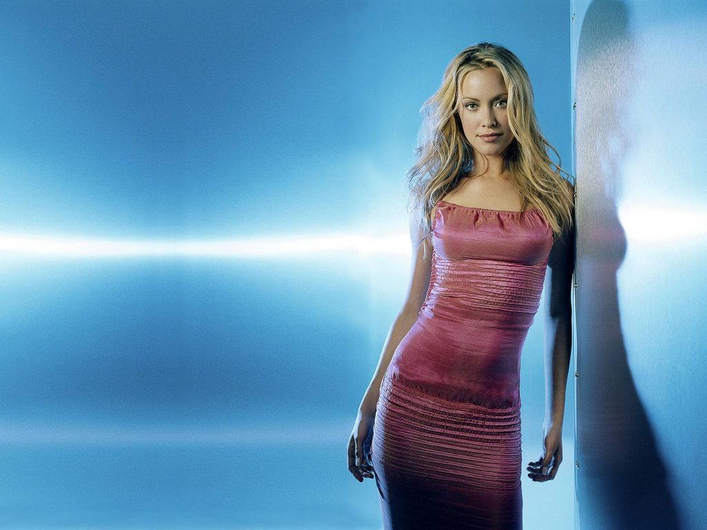 kristanna loken computer hd wallpapers