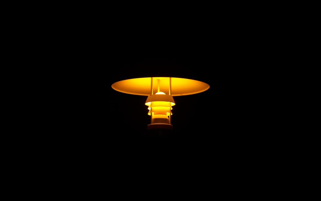 lamp hd wallpapers