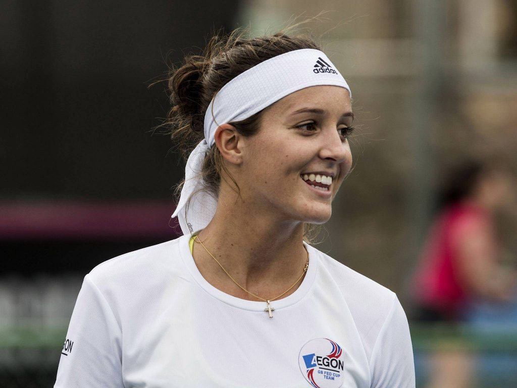 laura robson wallpapers
