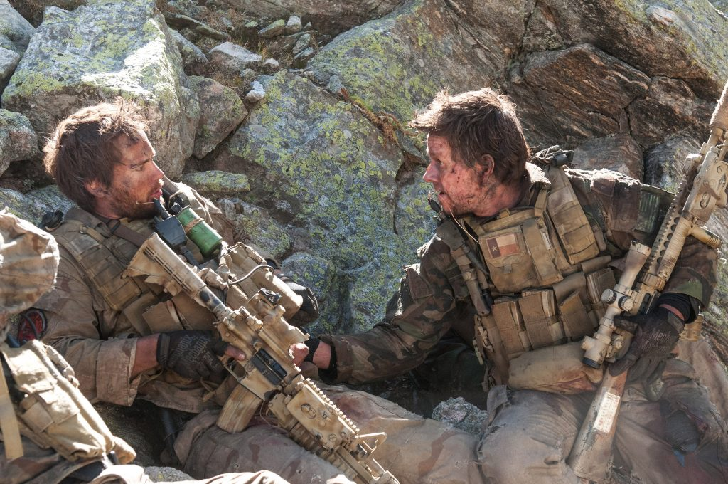 lone survivor movie wallpapers