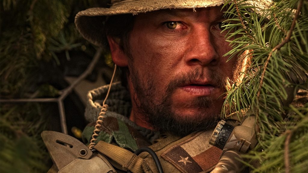 lone survivor desktop hd wallpapers