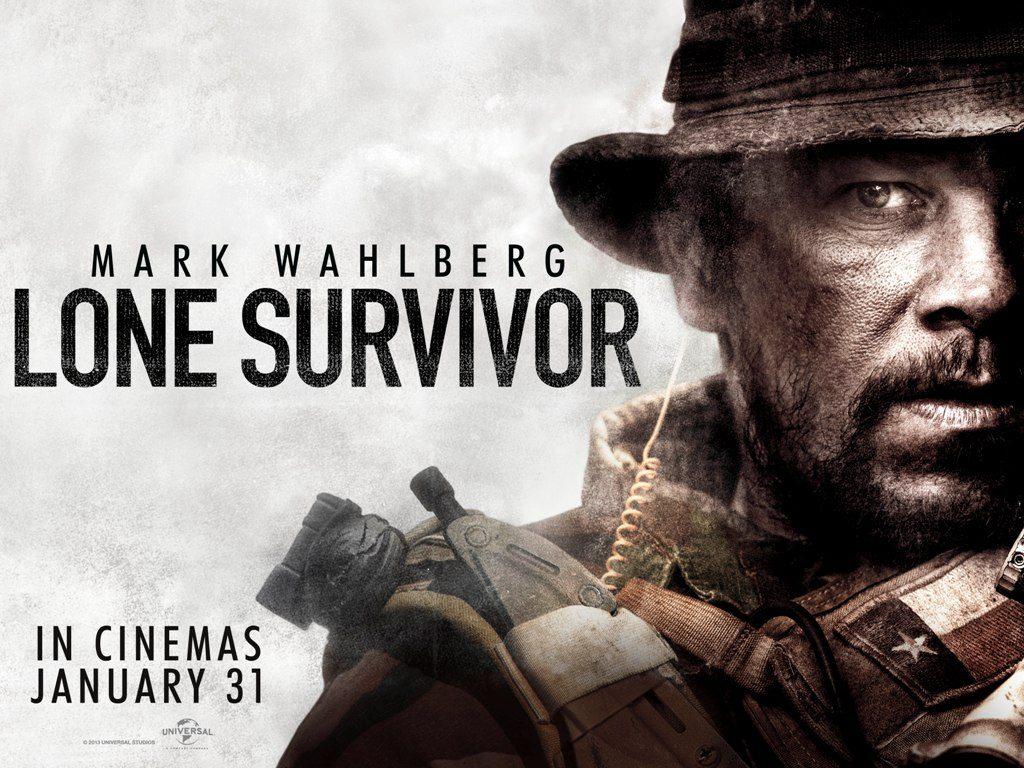 lone survivor wallpapers