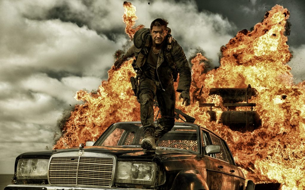 mad max fury road movie wallpapers