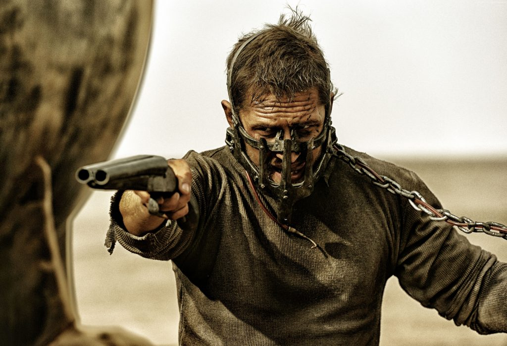mad max fury road movie pictures wallpapers